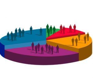 Demografici e Stato Civile, Elezioni e Referendum