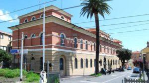 Residenza Protetta Ramella