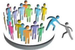 Ambito Territoriale Sociale 20