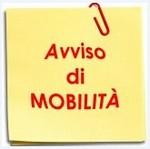 Avviso di mobilità volontaria esterna per n. 2 Assistenti Sociali Cat. D
