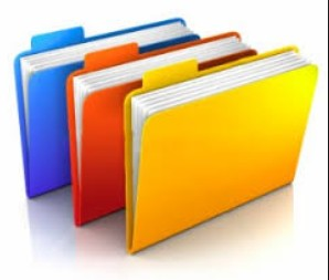 Documenti, Modulistica, Regolamenti
