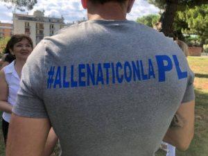 #allenaticonlaPL