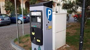 Emergenza Covid-19 – parcheggi blu gratuiti