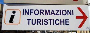 Ufficio Informazioni Turistiche IAT Loano