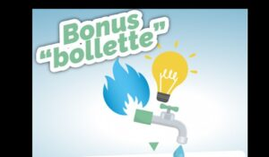 SGAte – Avviso Bonus Sociale Anno 2021