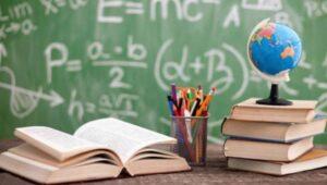 Iscrizioni servizi scolastici